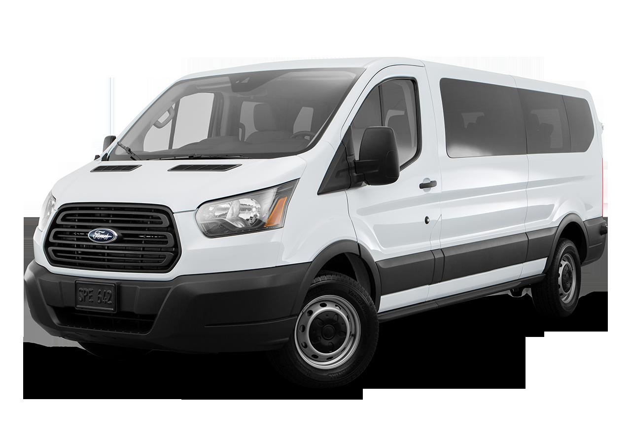 2018-ford-transit-passenger